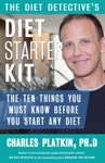 Diet Detectives Diet Starter Kit