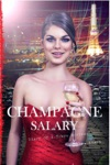 Champagne Salary Diary Of A Tokyo Hostess