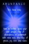 Abundance The New Way