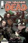 The Walking Dead 114