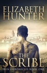The Scribe Irin Chronicles Book One