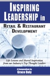 Inspiring Leadership In Retail  Restaurant Development