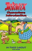 Asterix Characters Introduction