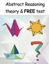 Abstract Reasoning Theory And FREE Test