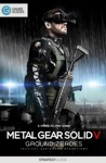 Metal Gear Solid V Ground Zeroes - Strategy Guide