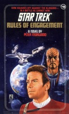 Star Trek: Rules of Engagement