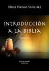 Introduccin A La Biblia