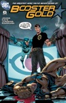 Booster Gold 2007-2011 6