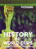 History of World Cups