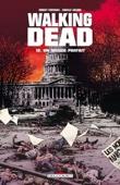 Walking Dead T12