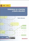 Estndares En E-learning Y Diseo Educativo