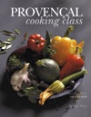 Provencal Cooking Class