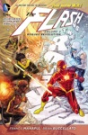 The Flash Vol 2 Rogues Revolution
