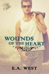 Wounds Of The Heart