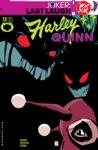 Harley Quinn 2000-2004 13