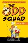 The Odd Squad  Bully Bait