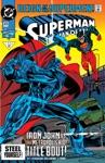Superman The Man Of Steel 1991-2003 23