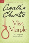 Miss Marple The Complete Short Stories