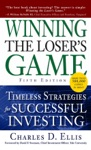 Winning The Losers Game Fifth Edition