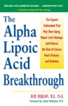 The Alpha Lipoic Acid Breakthrough