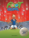 Foot Goal Tome 04