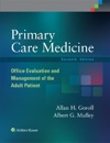 Primary Care Medicine Seventh Edition