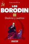 Borodin III Destino Y Sueos