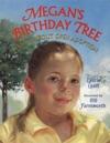 Megans Birthday Tree
