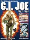 The Ultimate Guide To GI Joe 1982-1994