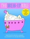 The Break-up Bible