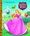 Sleeping Beauty Disney Princess