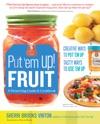 Put Em Up Fruit