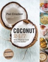 Coconut 247