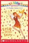 Magical Animal Fairies 3 Erin The Phoenix Fairy