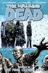 The Walking Dead Vol 15 We Find Ourselves