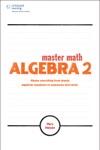 Master Math Algebra 2