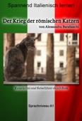 Der Krieg der römischen Katzen