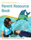 ISR Parent Resource Book
