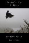 Ravens Key A Novel