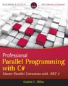 Professional Parallel Programming With C