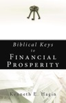 Biblical Keys To Financial Prosperity