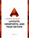Layouts Viewports And Page Setups