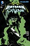 Batman And Robin 2011- 22