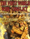 The First World Wide Conflict