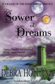 Debra Holland - Sower of Dreams  artwork