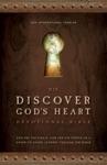 NIV Discover Gods Heart Devotional Bible EBook