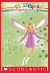 Fun Day Fairies 4 Thea The Thursday Fairy