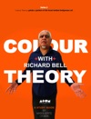 Colour Theory With Richard Bell