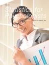 Statistics Psychologists