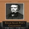 Edgar Allan Poes Collection  24 Books